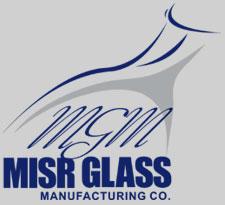 Misr Glass производство